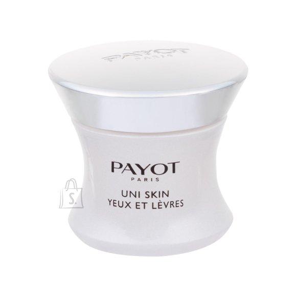 Payot Uni Skin Eye Cream (15 ml)