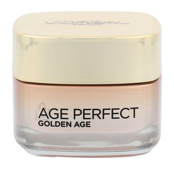 L´Oréal Paris Age Perfect Golden Age päevakreem 50ml
