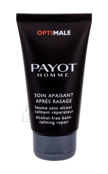 Payot Homme Optimale Aftershave Balm (50 ml)