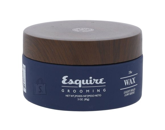 Farouk Systems Esquire Grooming Hair Wax (85 g)