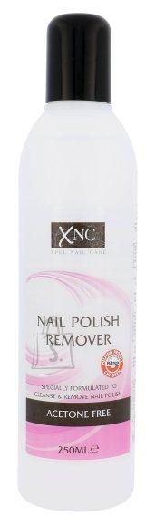 Xpel Nail Care Nail Polish Remover (250 ml)