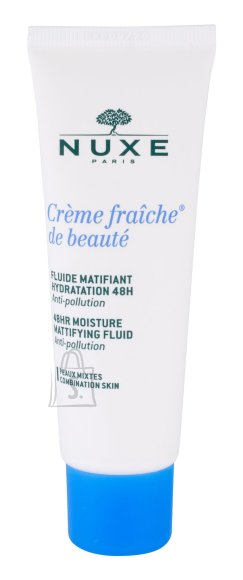 Nuxe Creme Fraiche de Beauté Day Cream (50 ml)