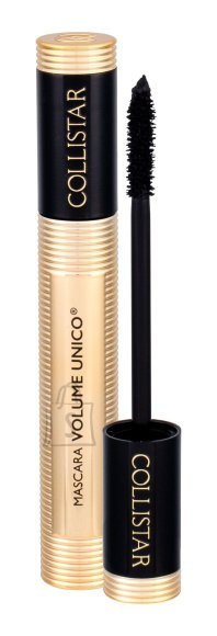 Collistar Volume Unico Mascara (13 ml)