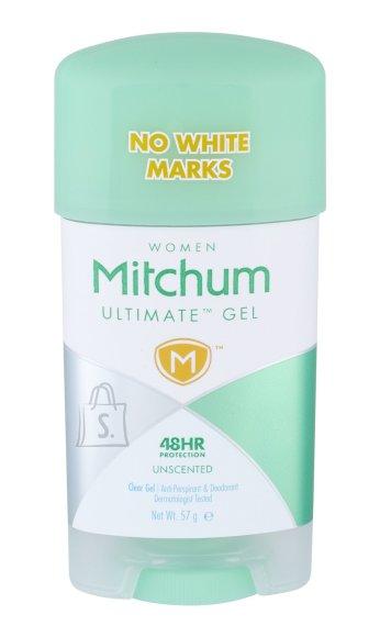 Mitchum Advanced Control Antiperspirant (57 g)