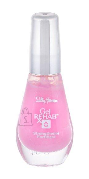 Sally Hansen Gel Rehab Nail Care (10 ml)