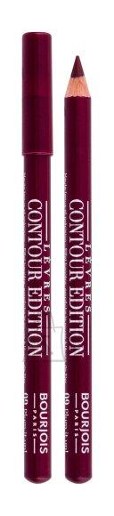 BOURJOIS Paris Contour Edition Lip Pencil (1,14 g)