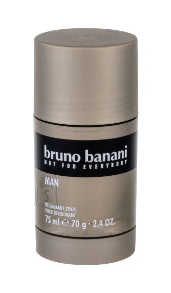 Bruno Banani Man Deodorant (75 ml)