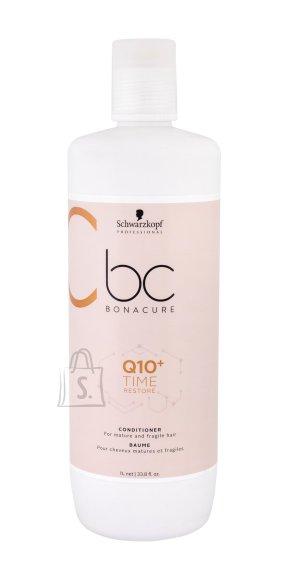 Schwarzkopf BC Bonacure Conditioner (1000 ml)