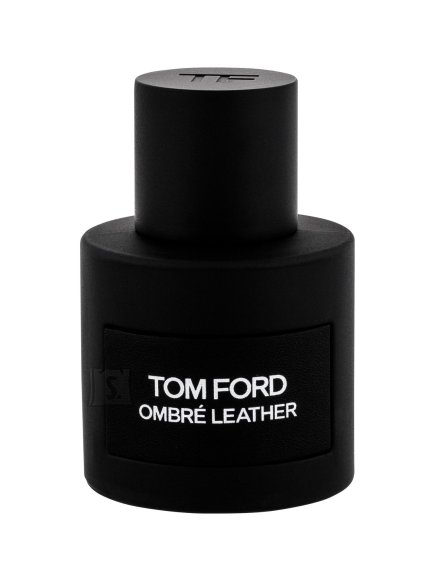 Tom Ford Ombré Leather Eau de Parfum (50 ml)