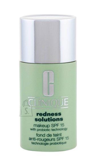 Clinique Clinique Redness Solutions Makeup (30 ml)
