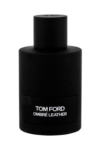 Tom Ford Ombré Leather Eau de Parfum (100 ml)