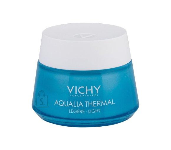 Vichy Aqualia Thermal Day Cream (50 ml)