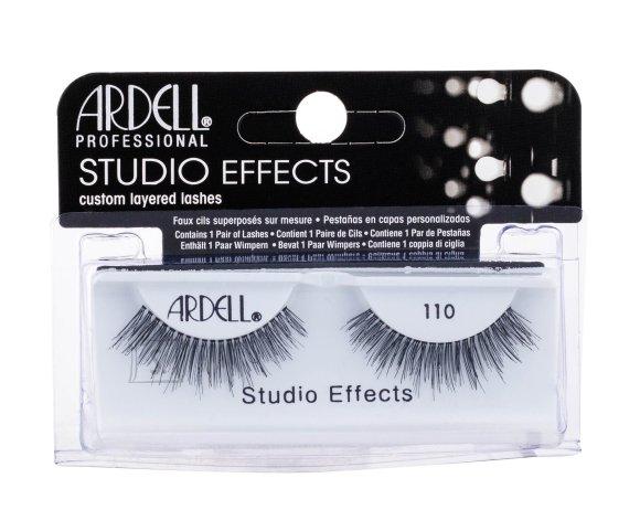 Ardell Studio Effects False Eyelashes (1 pc)