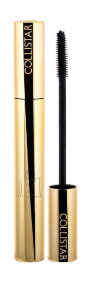 Collistar Infinito Mascara (11 ml)