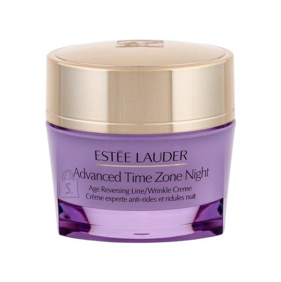 Estée Lauder Advanced Time Zone Night Skin Cream (50 ml)
