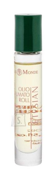 Frais Monde Etesian Perfumed Oil (15 ml)
