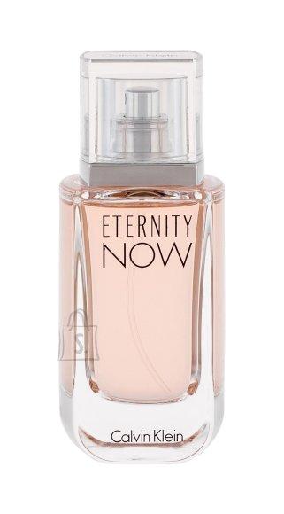 Calvin Klein Eternity Eau de Parfum (30 ml)