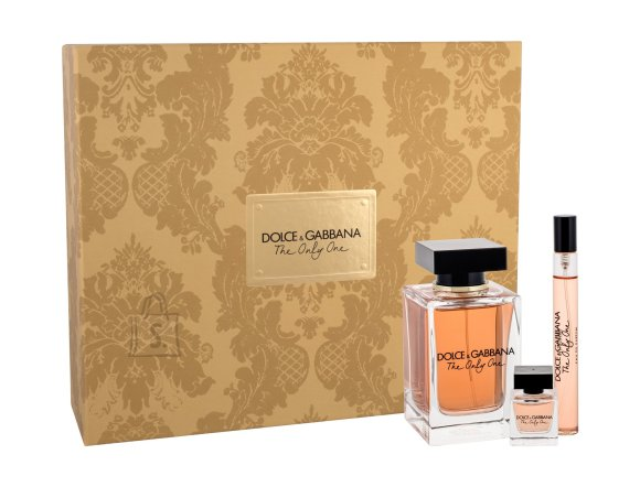 aaf187dab5 Dolce   Gabbana Dolce Gabbana The Only One Eau de Parfum (100 ml)