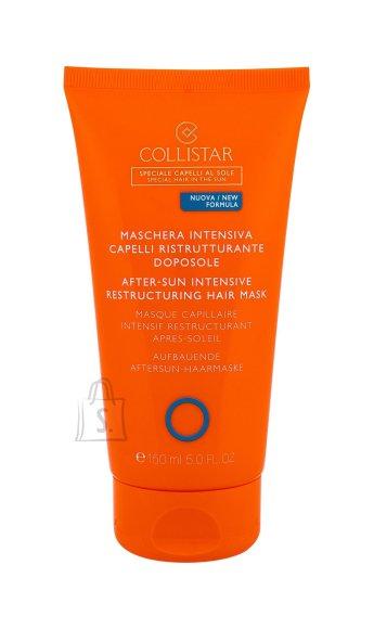 Collistar Special Hair Sun Hair Mask (150 ml)