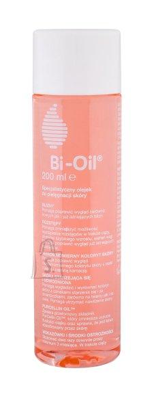 Bi-Oil PurCellin Oil Cellulite and Stretch Marks (200 ml)