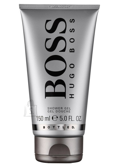 Hugo Boss Boss Bottled dušigeel 150 ml