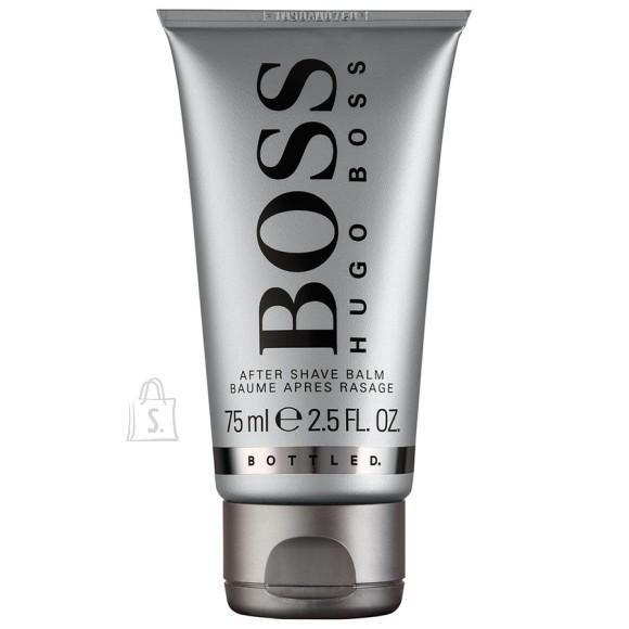 Hugo Boss Boss Bottled aftershave palsam 75 ml