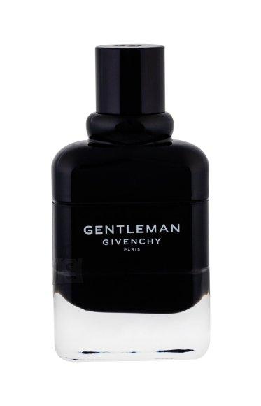 Givenchy Gentleman Eau de Parfum parfüümvesi EdP 50 ml