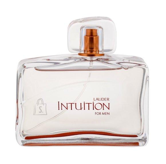 Estée Lauder Intuition Eau de Toilette (100 ml)