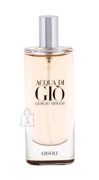 Giorgio Armani Acqua di Gio Eau de Parfum (15 ml)