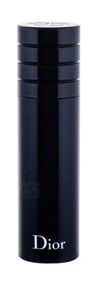 Christian Dior Sauvage tualettvesi EdT 10 ml