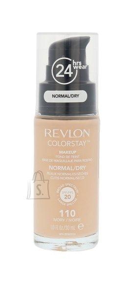 Revlon Colorstay Makeup (30 ml)