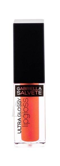 Gabriella Salvete Ultra Glossy Lip Gloss (4 ml)