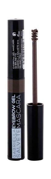 Gabriella Salvete Eyebrow Gel Eyebrow Mascara (6,5 ml)