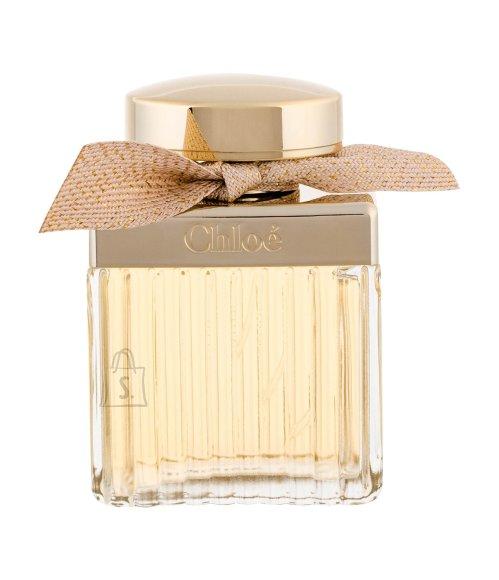 Chloé Chloe Absolu de Parfum EdP 75 ml