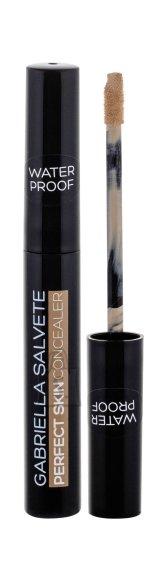 Gabriella Salvete Perfect Skin Corrector (6,2 ml)
