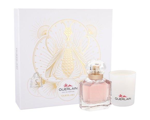 Guerlain Mon Guerlain Extra (50 ml)