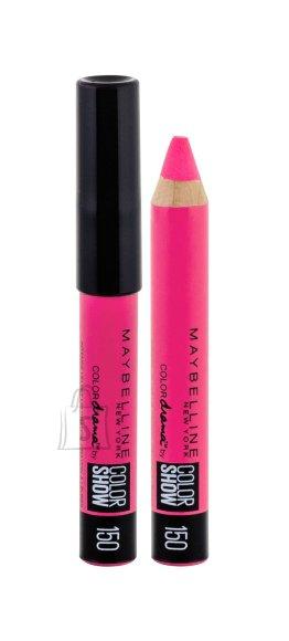 Maybelline Color Drama Lip Pencil (2 g)