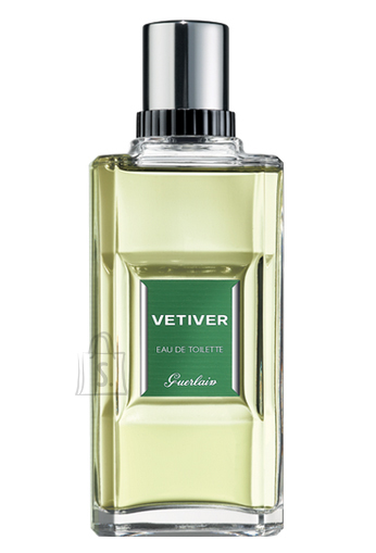 Guerlain Vetiver tualettvesi EdT 50 ml