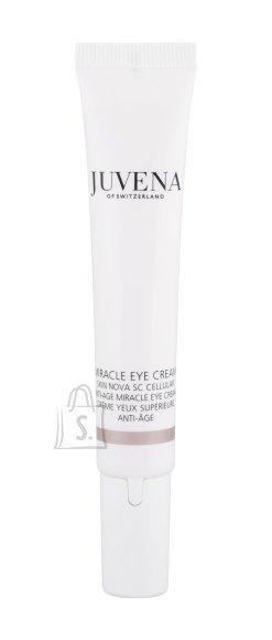 Juvena Skin Specialist Eye Cream (20 ml)