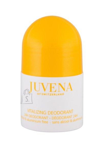 Juvena Body Care Deodorant (50 ml)