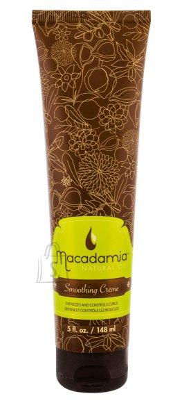 Macadamia Professional Natural Oil siluv kreem 148 ml