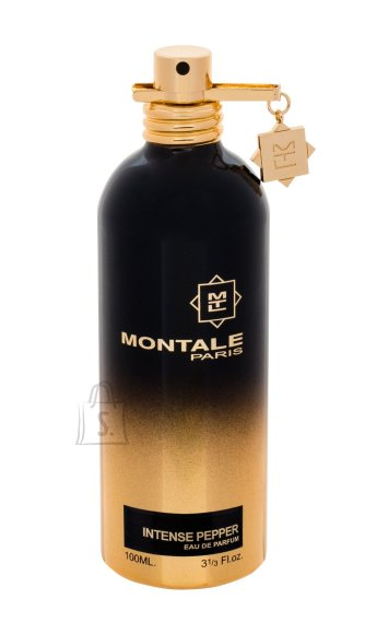 Montale Paris Intense Pepper Eau de Parfum (100 ml)