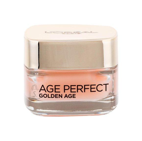 L´Oréal Paris Age Perfect Rosy Glow näomask 50ml