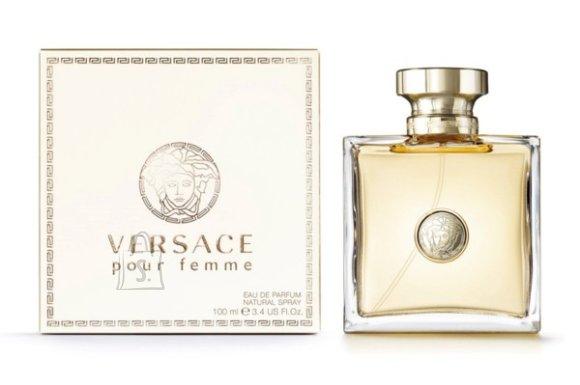 Versace Pour Femme parfüümvesi EdP 100 ml