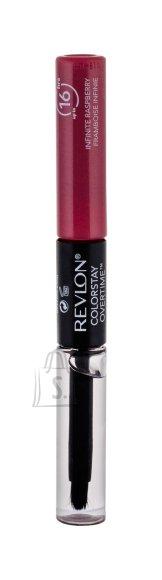 Revlon Colorstay Lipstick (4 ml)