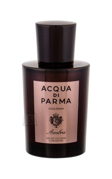 Acqua Di Parma Colonia Ambra Eau de Cologne (100 ml)