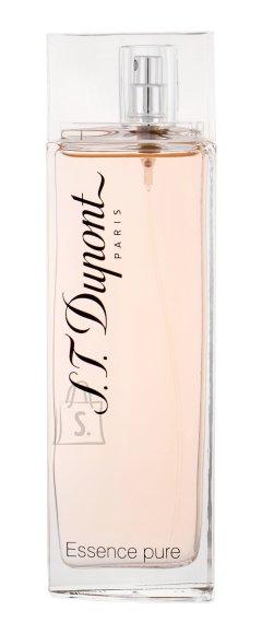 S.T. Dupont S.T. Dupont Essence Pure Eau de Toilette (100 ml)