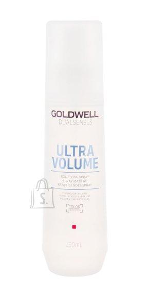 Goldwell Dualsenses Ultra Volume juuksesprei 150ml