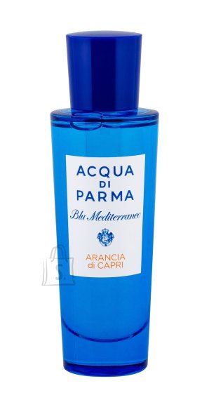 Acqua Di Parma Blu Mediterraneo Eau de Toilette (30 ml)