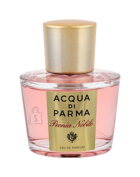 Acqua Di Parma Peonia Nobile Eau de Parfum (50 ml)